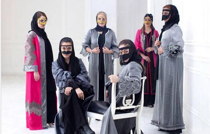 مدل مانتو مجلسی جدید شیک و جذاب برای سال 1399